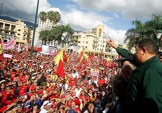 Chavez&people