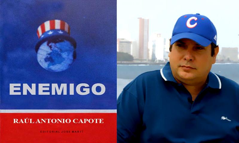 Enemigo_raul_capote